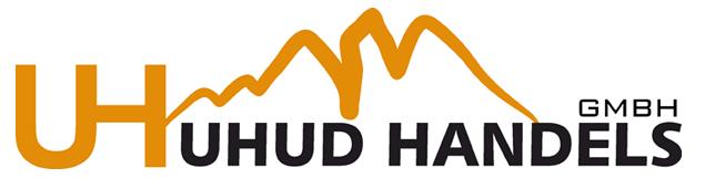 UHUD Handels GmbH